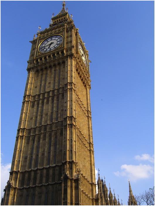 Big ben history big ben clock tower malvernweather Images